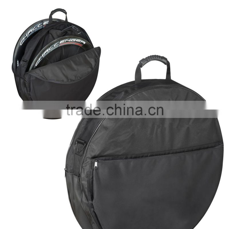 "29"" MTB Bicycle Wheel Bag"