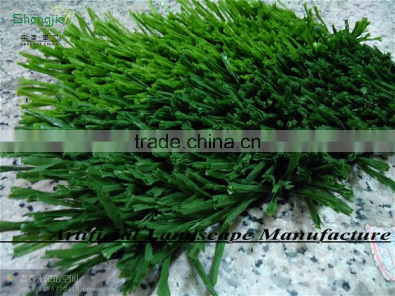 artificial plastic grass mat,grass turf cheap price from guangzhou