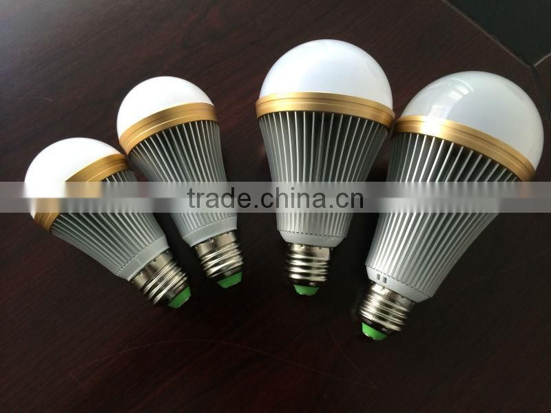 New hot sell edison style led bulbs india price, 5w led bulb light