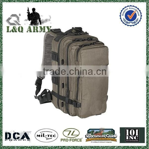 Tactical Discreet Level Assault Pack for Sale