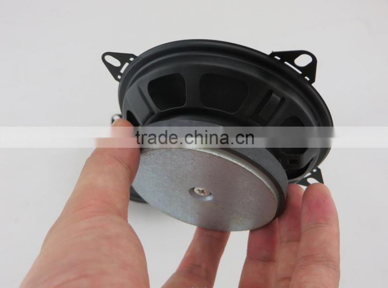 "4""inch coaxial car speaker EB 1402 Trade assurance"