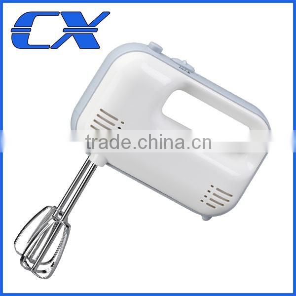 200W New Fashion Cake Mixer
