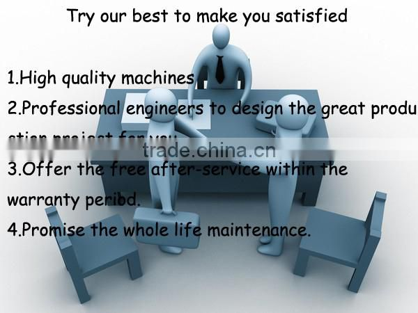 High quality carton erecting machine
