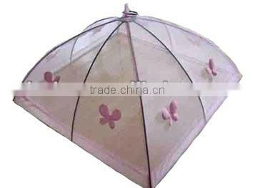 food lid food covers mesh mesh table food cover