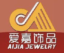 Shenzhen AiJia Jewelry Co.,Ltd