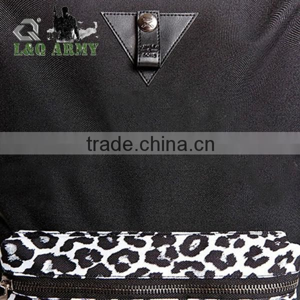 2014 Cool Boy Sublimation Backpack Stylish Bag