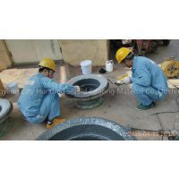 supply slurry pump repair coatings,slurry pump wear resistant special coating,slurry pump anti wear protective coatings Image