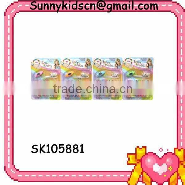 FUN silicon rubber band WITH various color