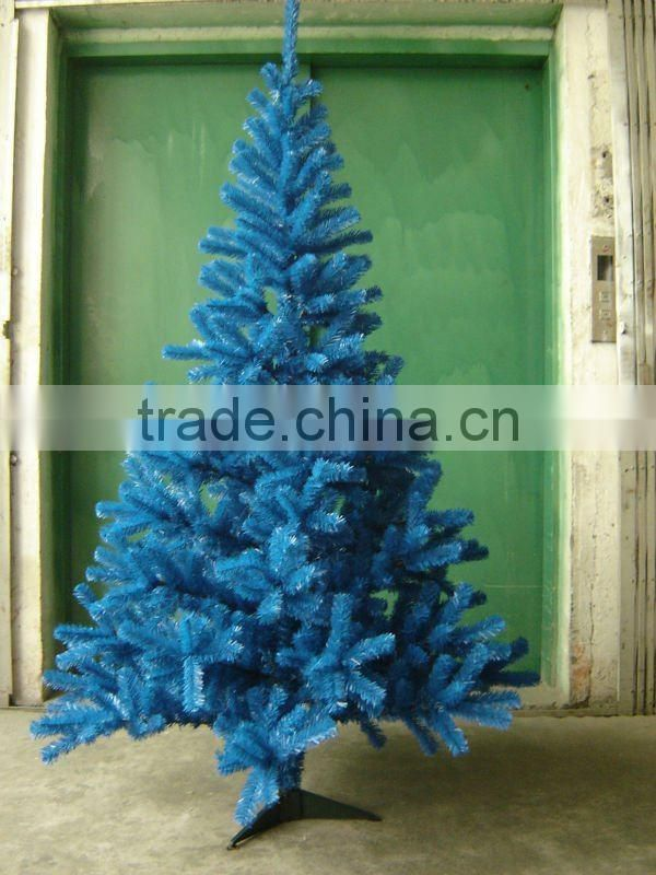 2017 Hot sale Artificial Decorative Christmas Tree