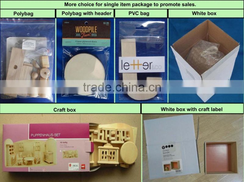 2015 new wooden toys, kid toy, children wooden play