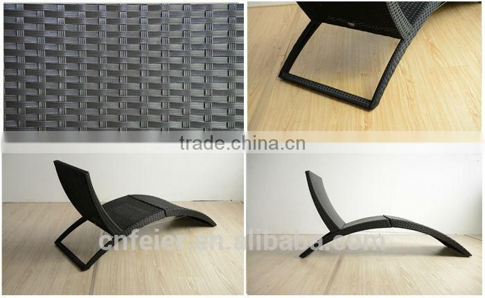 indoor chaise lounge bed in usa