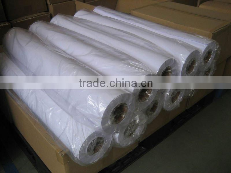 75g,100gNew type Sublimation Paper