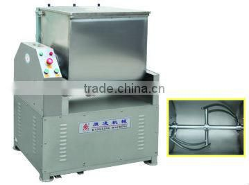 Flour Mixing Machine Noodle Maker KWJ series