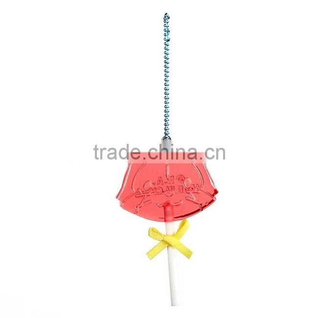 Wonderful lollipop keychain for wedding souvenirs gift Wonderful lollipop keychain for wedding souvenirs gift