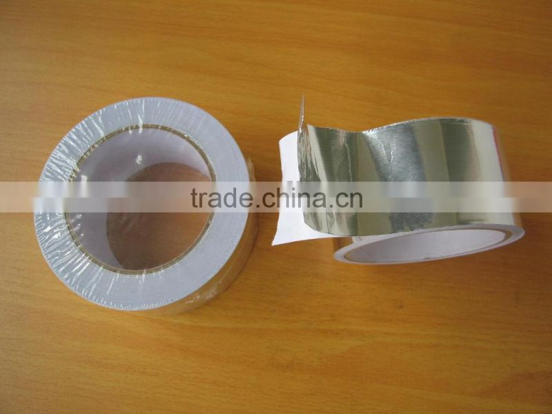 High performance in conductivity Double-side Conductive Tape