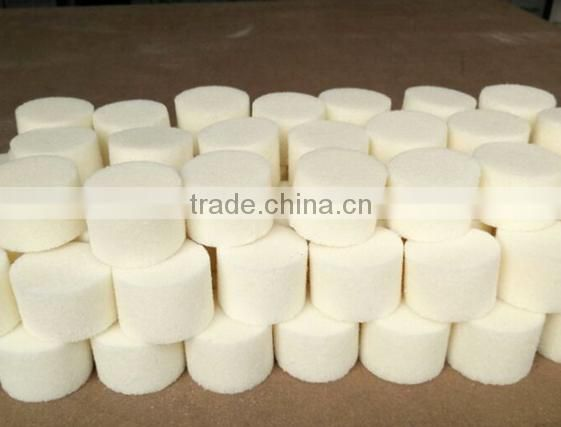 wholesale sepcial offer dry oasis quality floral foam from Hebei supplier