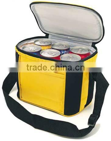 2014 high quality picnic cooler bags