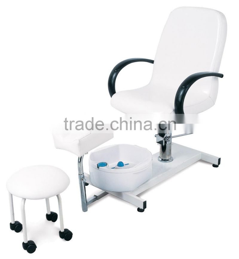 2015 modern nail salon beauty pedicure chair HZ1003