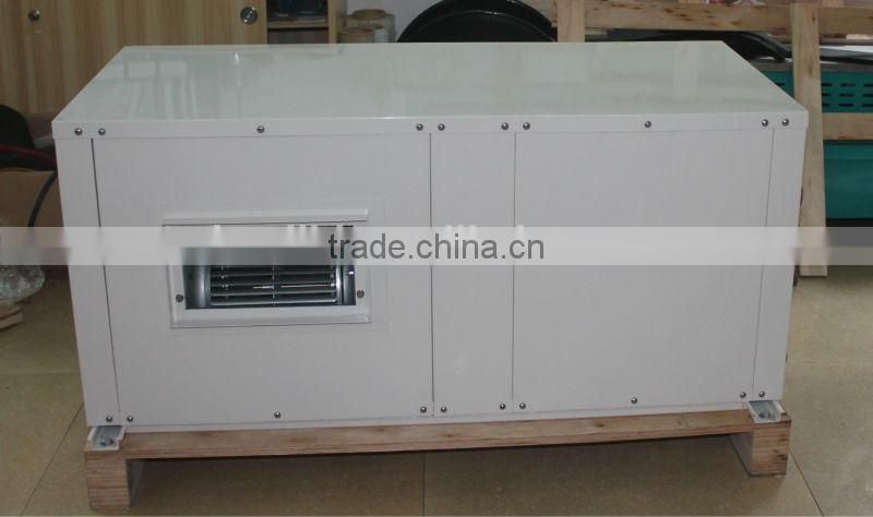 Top one sale water saving high temperature heat pump