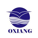 Ouxiang International Limited