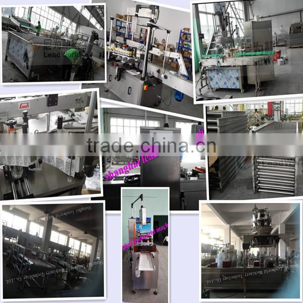 canned food packaging machine Fruit juice sterilization equipment/pickles sterilizing machine/can food pastuerization machine
