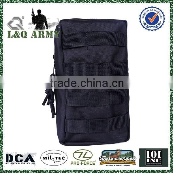 Wholesale Molle Pouch UPRIGHT for Sale
