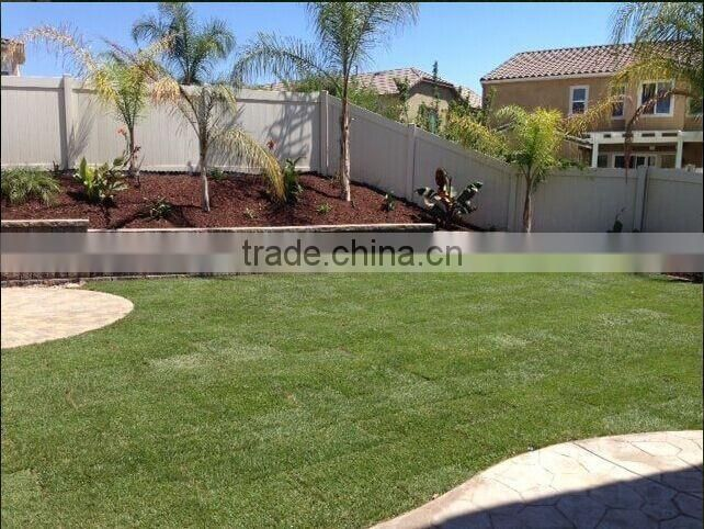 fake lawn green landscaping grass for sale