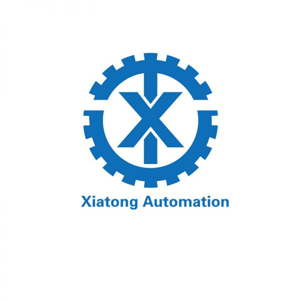 XT Automation Equipment Co.,Ltd