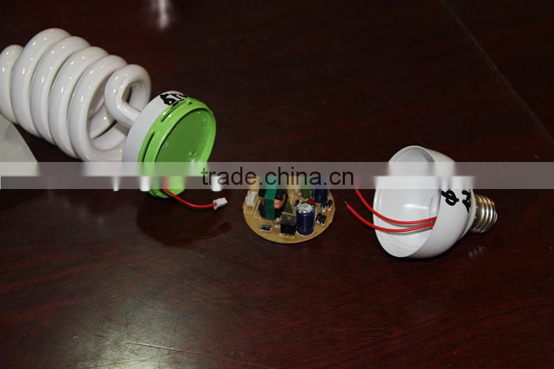 D005 110-220v high quality cheap price energy saving bulb