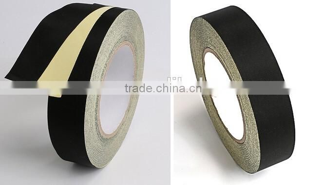 China good quality floor tape floor marking tape marking tape