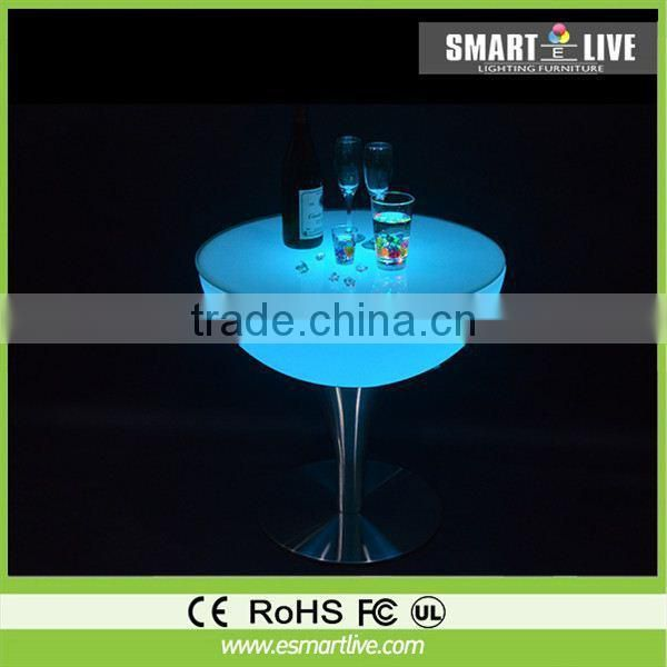 hot new products for 2015 table fan-radio usb rechargeable led table lampe with fan
