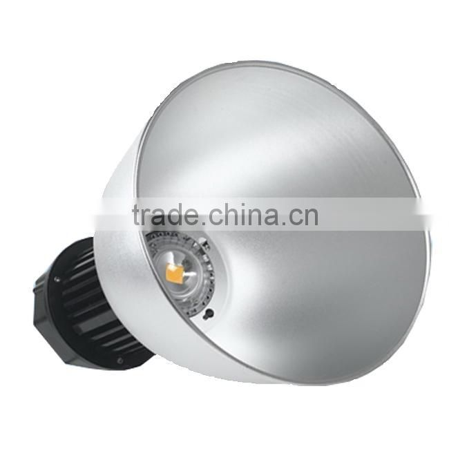 led light highbay, high brightness 30w led highbay lights