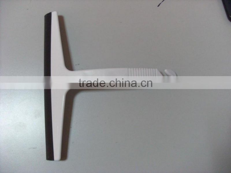car squeegee/rubber squeegee/window squeegee