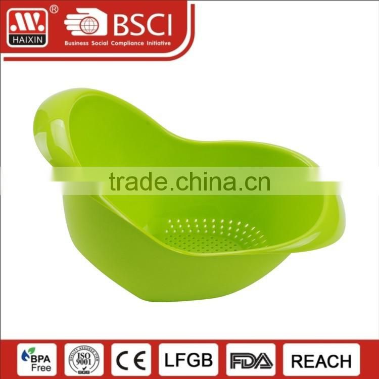 High quality Cheap Plastic wholesale pet dog cat bowl