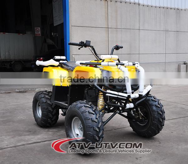 Cool Design Sport 150cc CE Approved Cheap Price ATV (AT1501)