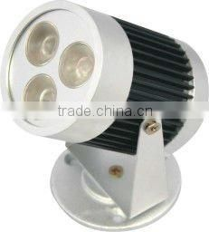 002 best quality and lower price LED Track lights led track spot lights