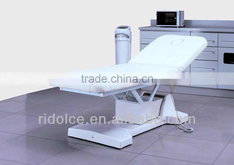 Professional UV sterilizer DS-389