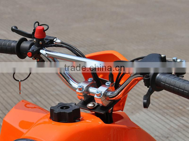 Cheap 49cc ATV For Sale (ATV-8)
