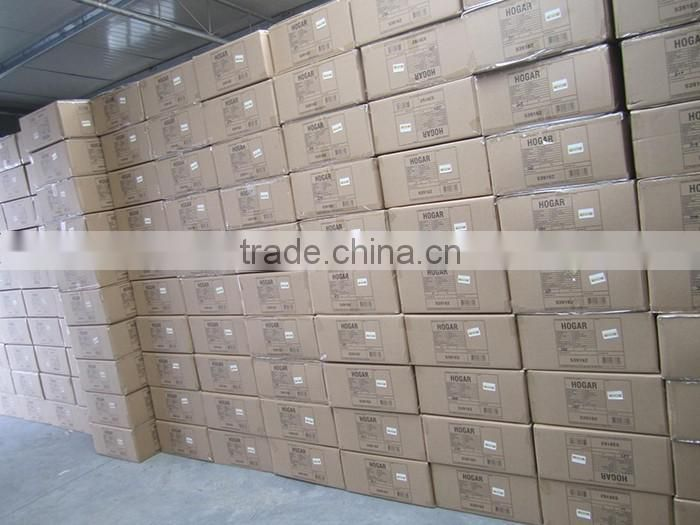 China Supply cardboard lunch boxes wholesale 2016