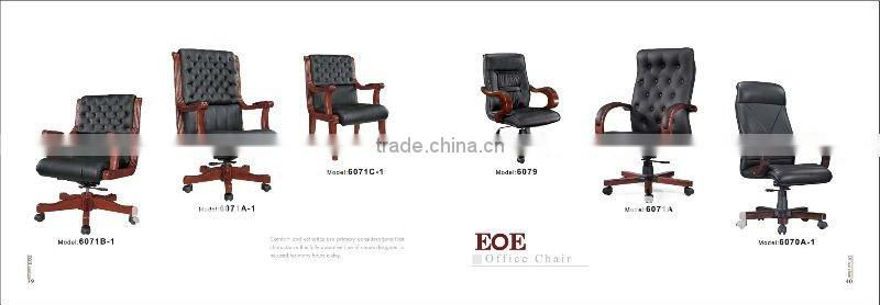 Hot promotion!!! red mini steel bar chair stools for sale (EOE brand)