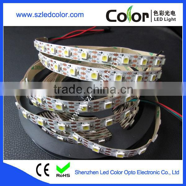 Epistar 5050 APA104 White LED Chip