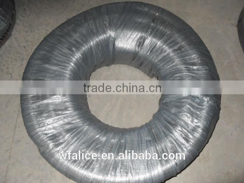 pvc steel suction thunder hose