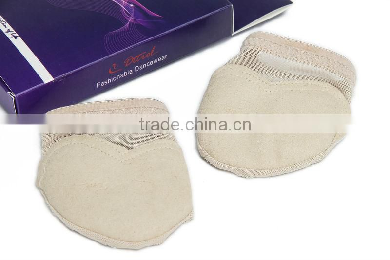 D004917 Five holes foot thong foot mat pads