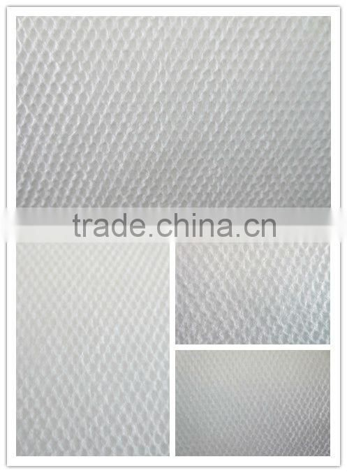 changzhou qiaode machinery take nonwoven fabric punching machines