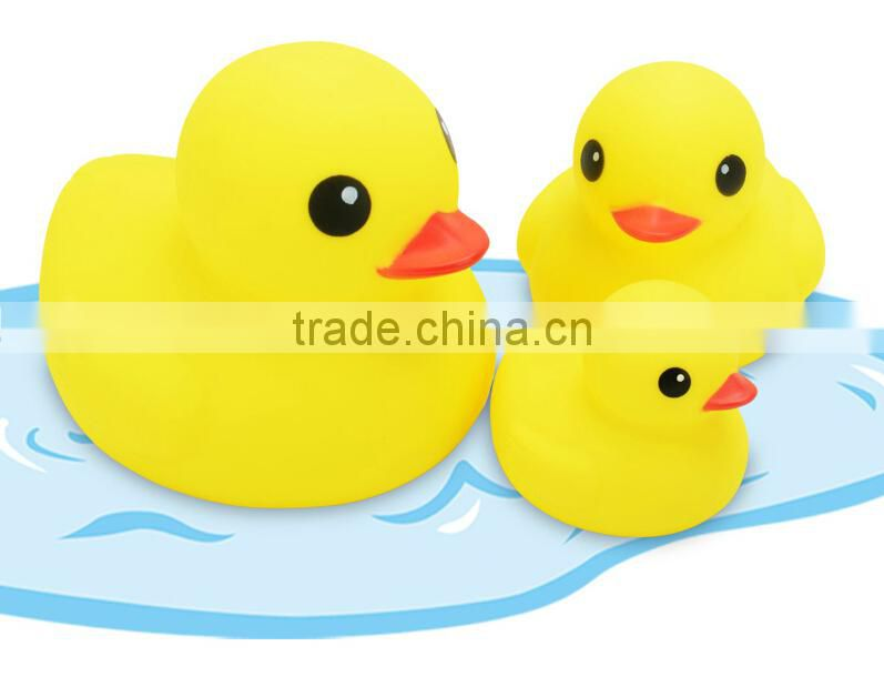 Custom yellow rubber duck,Wholesale yellow rubber bath duck,Custom bath rubber duck toy