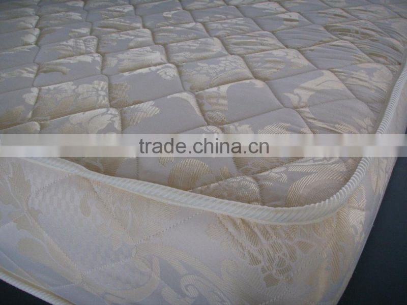 Auto Mattress Tape Edge Equipment (SL-08E)