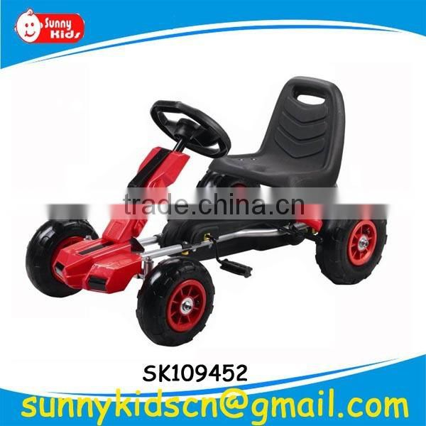 popular child's trike ride on car with EN71