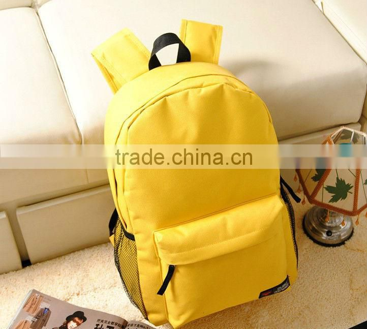 top quality backpack