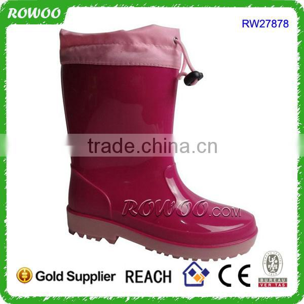 rain boots women, lightweight rain boots, water boots for work