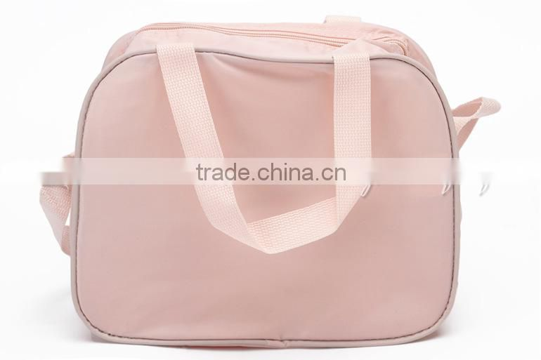 D005789 Dttrol cute fashion pink stylish side bags for girls